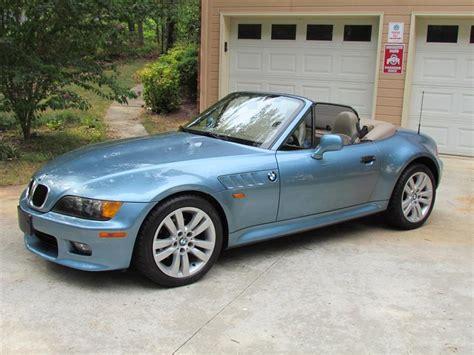 how cars work for dummies 1997 bmw z3 transmission control waldo m s 1997 bmw z3 roadster 2 8