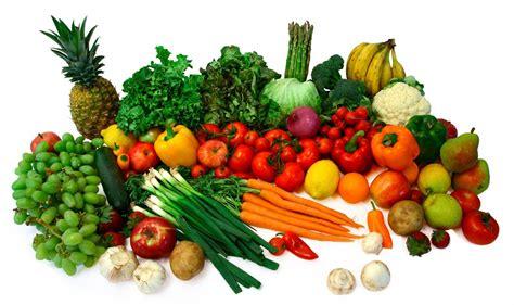 Pengupas Buah Dan Sayur Ukuran Besar mengenal sayuran dan buah buahan yang menjadi makanan