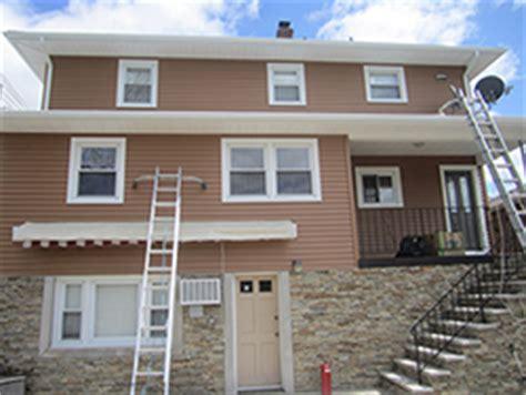 denville nj home remodeling contractors exterior vinyl