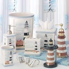 On pinterest nautical bath nautical and modern bathroom decor