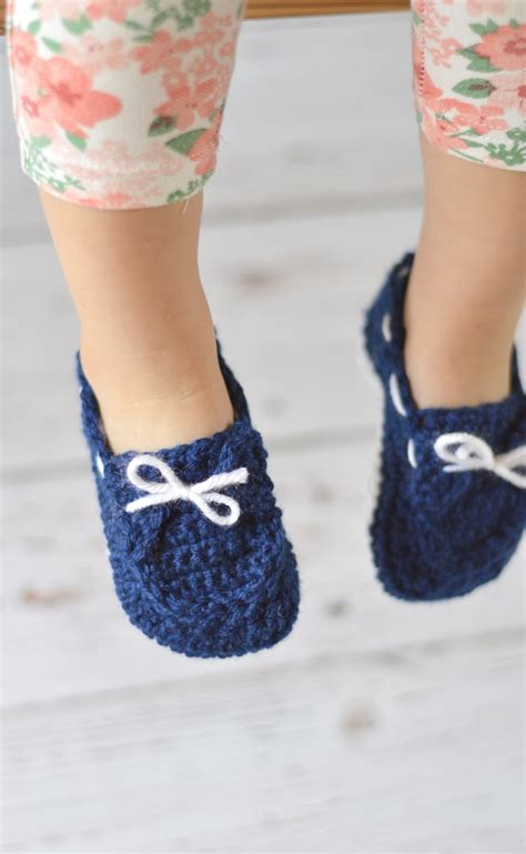 toddler boat toddler boat slippers crochet pattern whistle and ivy