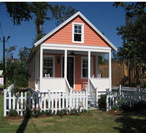 cute little house plans katrina cottages