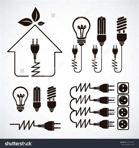 12v relay wiring diagram symbol air compressor wiring