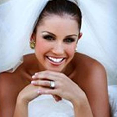 Wedding Hair And Makeup Gold Coast by Donna Sullivan Hair And Makeup Artist Hair And Makeup
