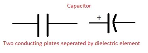capacitor measurement symbol arduino capacitance meter theorycircuit do it yourself electronics projects