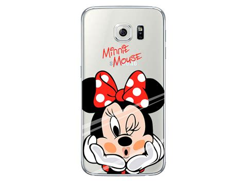 Mickey Mouse Z3688 Samsung Galaxy J7 2015 2016 Cover Hardcase mickey minnie for coque samsung galaxy