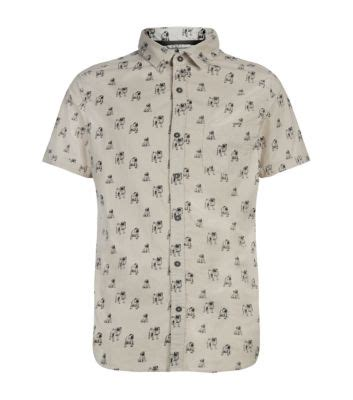 pug print shirt shirt pug shop for shirt pug on wheretoget