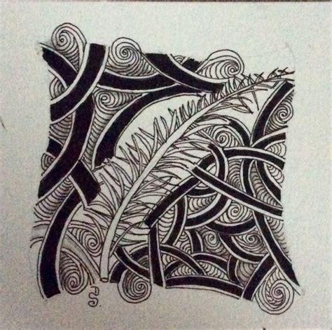 zentangle pattern umble 1000 images about zentangle zia by dina blaj schaffer