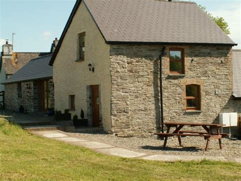 Farm Cottages Wales by Cawrence Farm Cardigan Bay Cottages West Wales