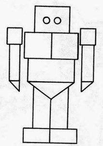 figuras geometricas bidimensionales para niños 25 best ideas about figuras geometricas para ni 241 os on
