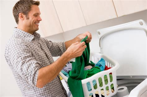 washing clothes colors how to sort clothes for laundry wardrobe advice
