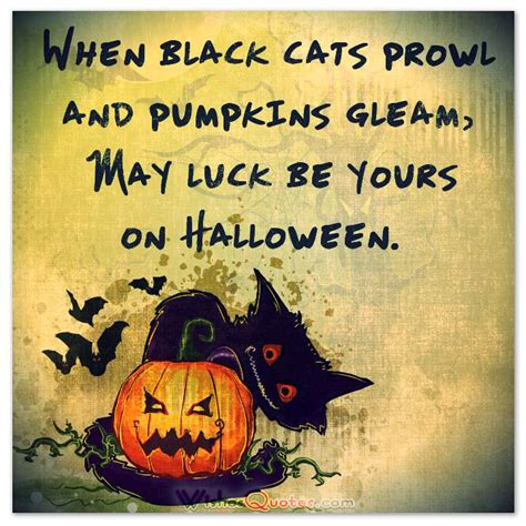 images and phrases for halloween halloween quotes for cards quotesgram