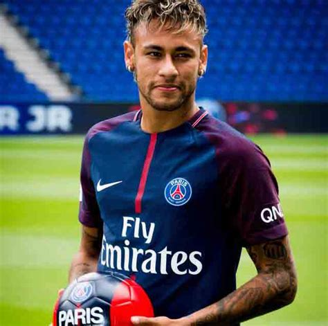 neymar biography family neymar biography family net worth height weight age