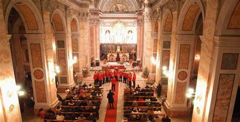 popolare di ancona ascoli piceno capanna sanda rassegna canti natalizi della tradizione