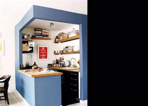 inrichting kleine keuken een kleine keuken inrichten tips en inspiratie makeover nl