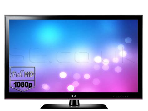 Tv Led Lg Lh510d evaluating samsung led tv with respect to lg led tv