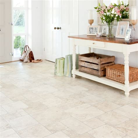 fabulous cream stone bathroom linoleum flooring ideas best white vinyl flooring ideas on bathroom cream vinyl