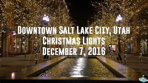 lights salt lake city lights salt lake city decoratingspecial com