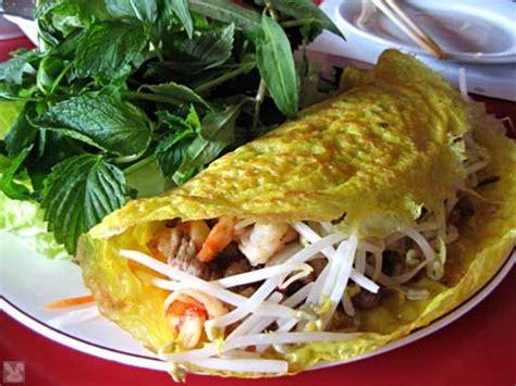 cucina vietnamita la cucina vietnamita guida e consigli per il tuo viaggio
