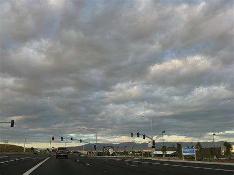 Room Store Prescott Az by Arizona State Route 69 Between Prescott Arizona And