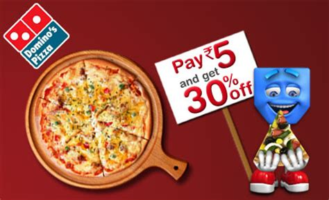 domino pizza zirakpur domino s pizza www dominos co in all india fast food
