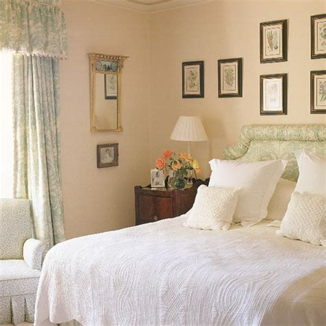 Country Bedroom Ls by Traditional Country Bedroom Bedroom Furniture Design