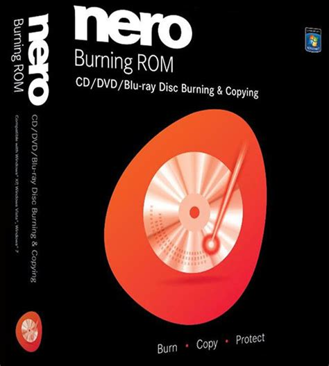 nero 12 cd dvd burner free download full version nero burning rom 12 5 01300 free download nawayugaya