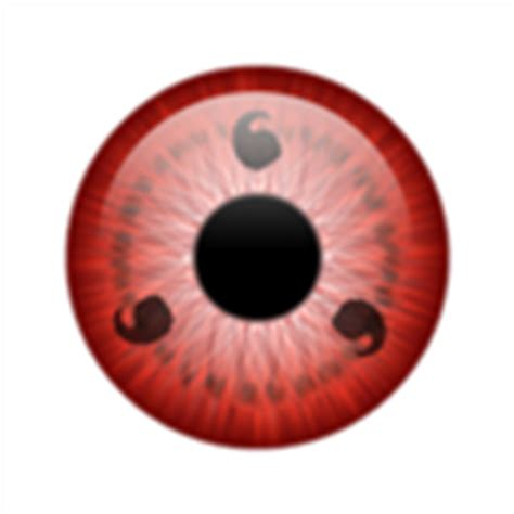imagenes en movimiento de sharingan sharingan eye roblox