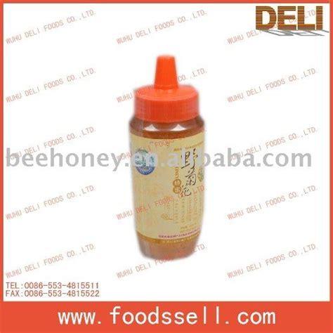 Madu Tualang Grade 1 whitish honey products china whitish honey supplier