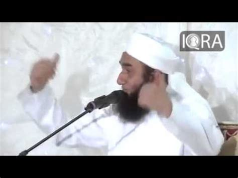 khalid ghamdi biography allama haq nawaz jhangvi molana azam tariq shaheed