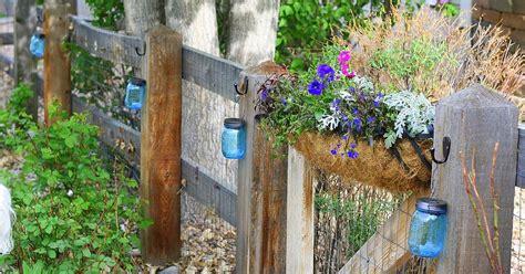 garden ideals idea box by g hometalk