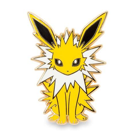 Pokemon Home Decor Jolteon And Flareon Pok 233 Mon Pins Pin Collection