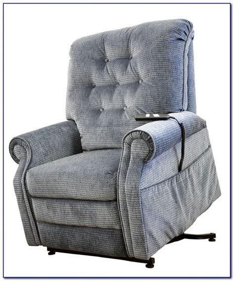 reclining chairs for elderly recliner lift chairs leather chairs home design ideas