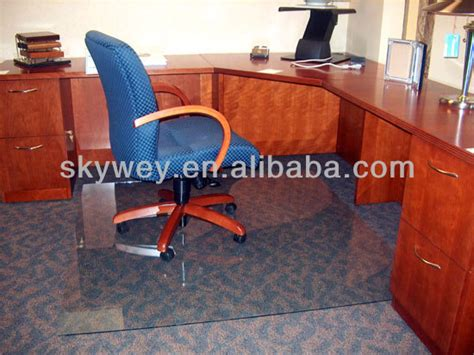 Custom Chair Mat by Factory Price Custom Chair Plastic Mat For Office Buy