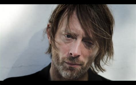 thom yorkie thom yorke roi des courts circuits addict culture