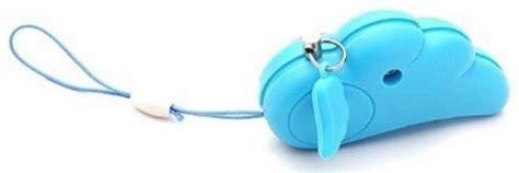 Dijamin Personal Alarm 120 Db Gantungan Kunci Alarm Pribadi alat perlindungan diri gantungan kunci dengan suara yang kenceng banget tokokomputer007