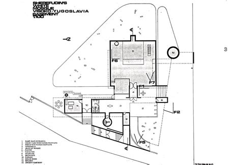 masjid design plan image gallery mosque plan