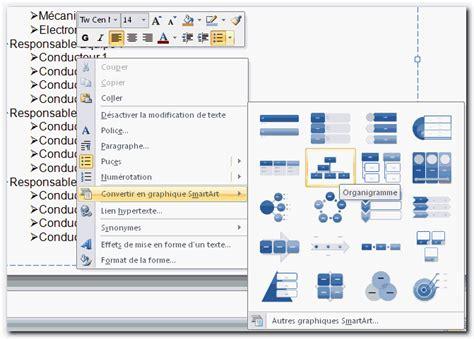 comment faire un diagramme circulaire sur libreoffice writer comment faire un organigramme sur open office