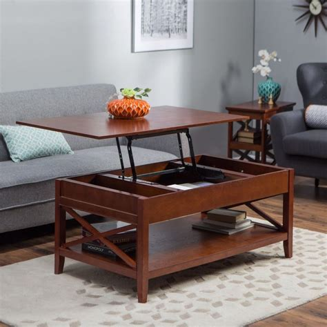 belham living hton coffee table 25 best ideas about lift top coffee table on