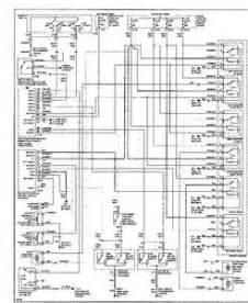 Jaguar S Type Wiring Diagram Wiring Diagram 2002 Jaguar Xkr Get Free Image About