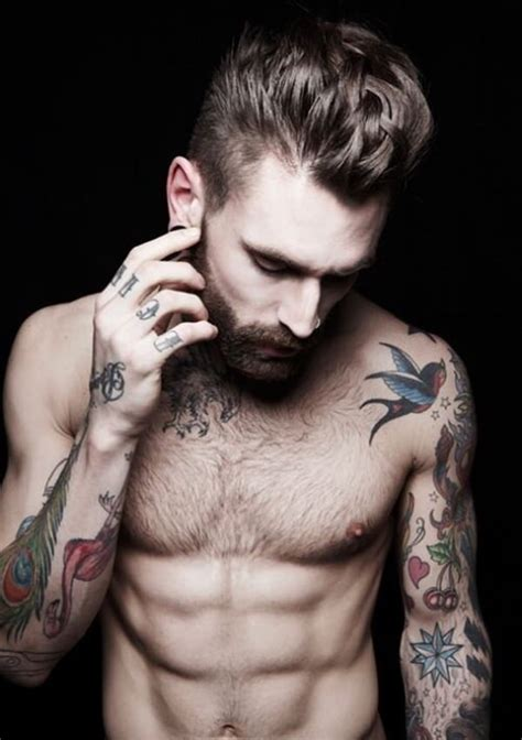 hipster tattoo ideas 25 trending tattoos you ll want