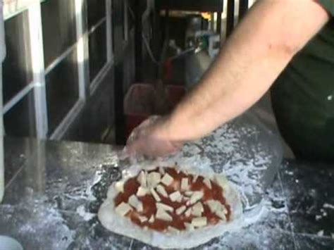 85 hydration dough 85 hydration dough for pizza and ciabatta in a wood fired