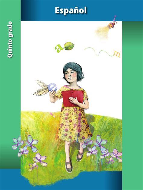 issuu libro de matemticas contestado espa 241 ol 5 2014 by santos rivera issuu