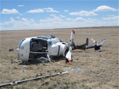 bitconnect halal helicopter crash