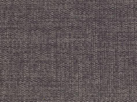 tessuti divani 8 best images about i tessuti dei divani santambrogio