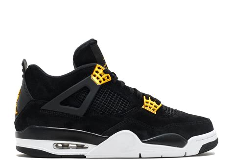 jordans sneakers for stylish jordans sneakers for easy walk bingefashion