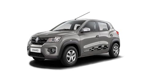 renault kwid colour renault kwid colours in india 6 kwid colour images carwale