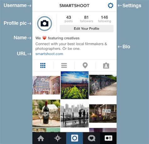 bio for photographers on instagram short quotes for instagram profile image quotes at