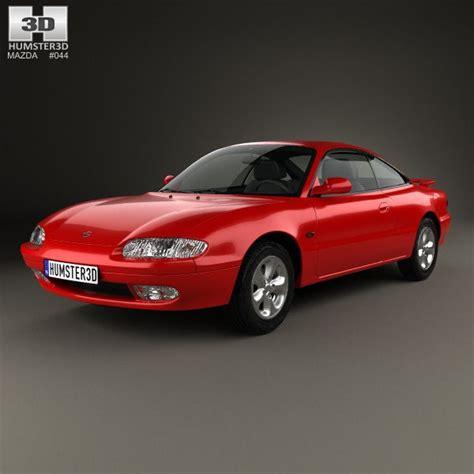 72 Best Mazda 3d Models Images On Pinterest Mazda Mazda