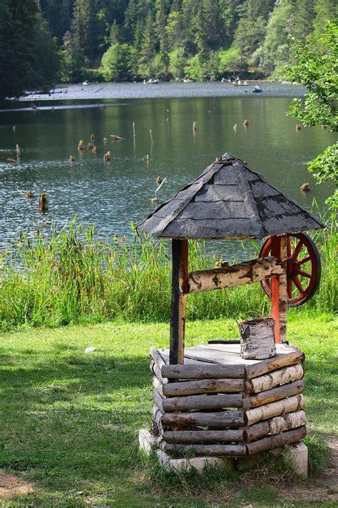 backyard well pin by melinda jones riley on outside pinterest